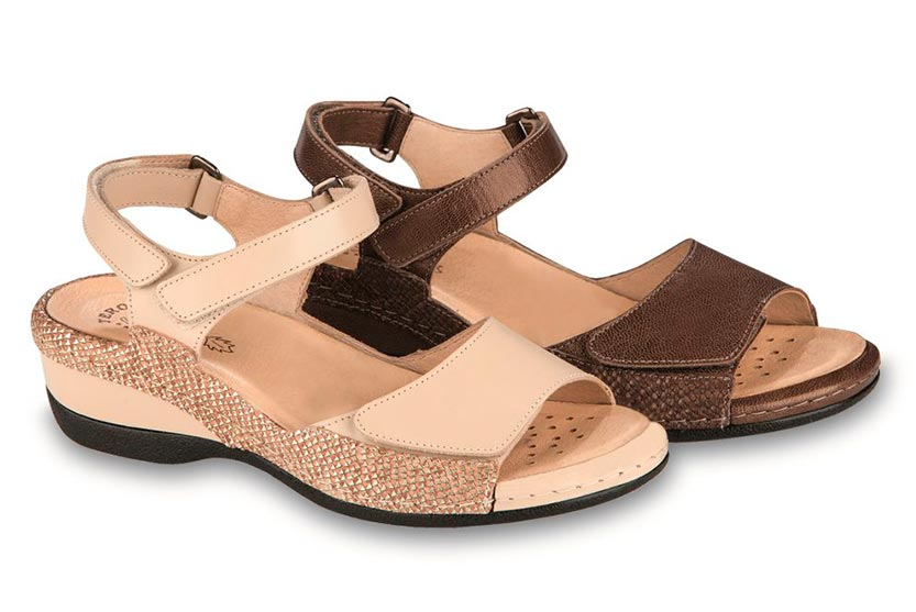 6a62746c Zapatos para mujer ortopedicos primavera Calzado verano 2017 wRSwqr6