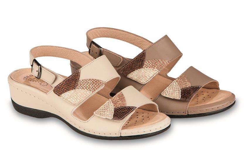 Comodos Para Andar Sandalias Plantillas Zapatos Mujer SUpqzLVMG